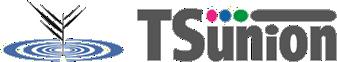 解体建機・重機のアタッチメントレンタル、買取、販売はTSユニオン。